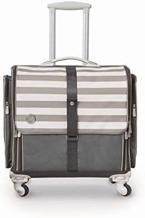 360-Degree Fold price Up Crafter's Bag by Price reduction R G Keepers We Memory