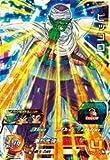スーパードラゴンボールヒーローズ/第3弾/SH03-32 ピッコロ SR