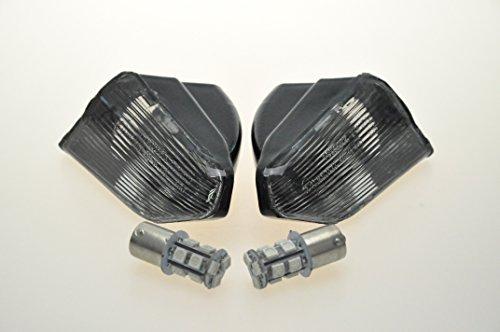 Vorne Links Fenster Schalter LHD f/ür 2/t/ür 98/VAG 14529/AC 1091483/von TK KFZ-Teile