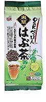 OSKべっぴんはぶ茶6gx24(12袋購入価額)