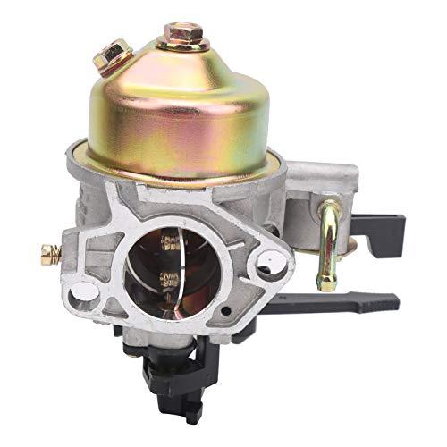Jeanoko - Kit di riparazione carburatore per Honda GX340 GX390 WT40XK1 WT40XK2