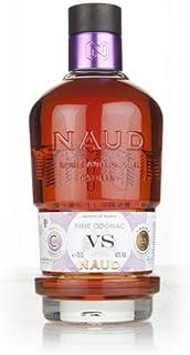 Naud Cognac VS 0,7 Liter 40% Vol.