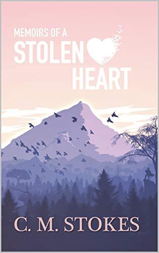 Memoirs of a Stolen Heart