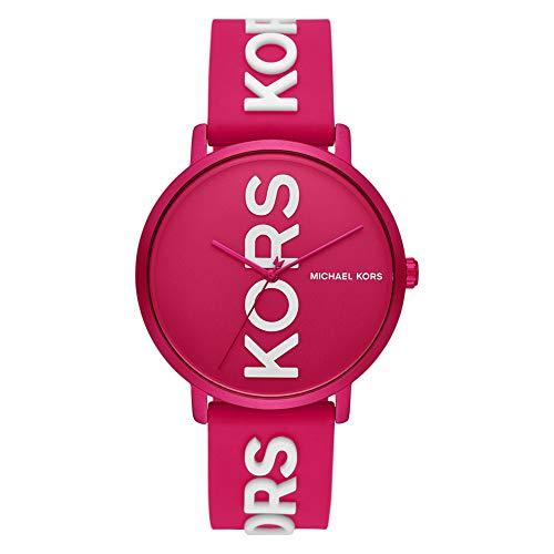 Michael Kors MK4535 Ladies Charley Watch