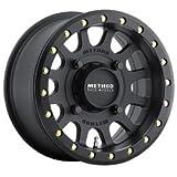 Method Race Wheels ATV & UTV Wheels