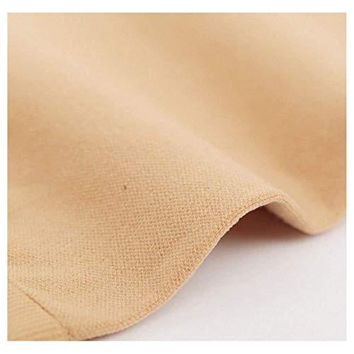 xiangshang shangmao Haut-Unterarm-Tätowierung vertuschen Kompressions-Ärmel-Band Concealer-Unterstützung - 2