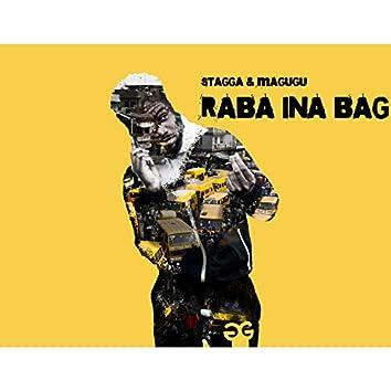 Raba Ina Bag