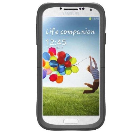 OtterBox Reflex Series Case für Samsung Galaxy S4 Vapor