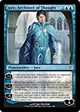 Magic The Gathering - Jace, Architect of...