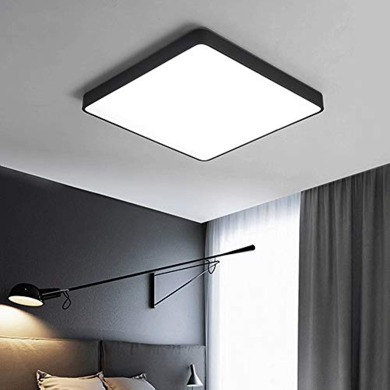 PNYGJXDD Moderne LED-Deckenleuchten LED-Deckenleuchten LED ...