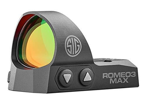 Sig Sauer SOR31003 Romeo3Max
