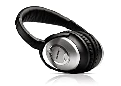 Amazon Bose QC-15 구입 링크