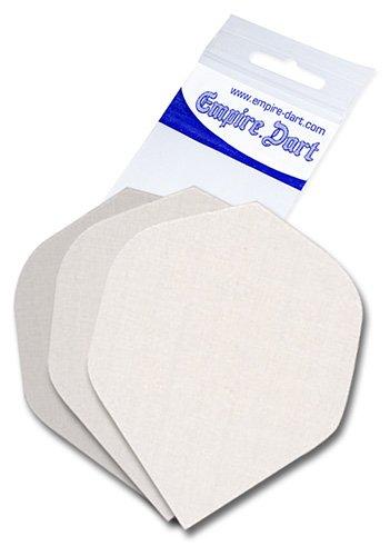 Empire Dart Flight-Set Nylon Standard