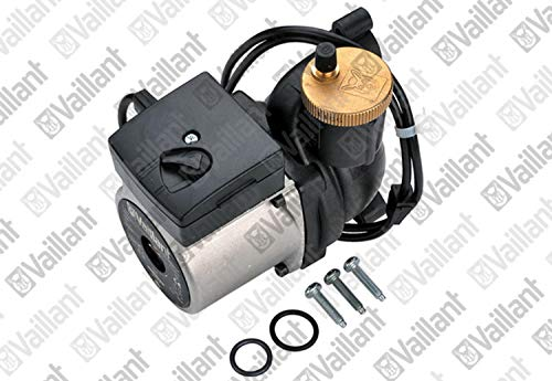 Pumpe VSC-1...C 160954 VP5/2 Ersatzteil 160954