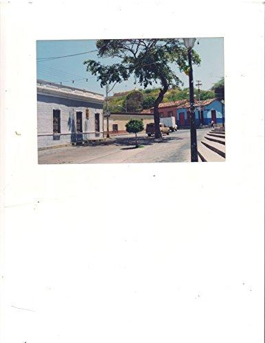 Un Barco en Santa Inés (Spanish Edition)