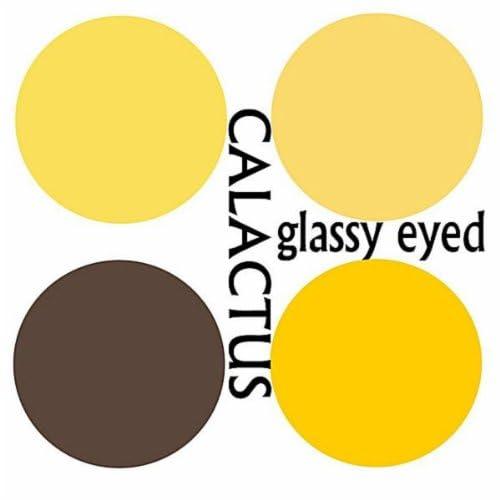 Calactus