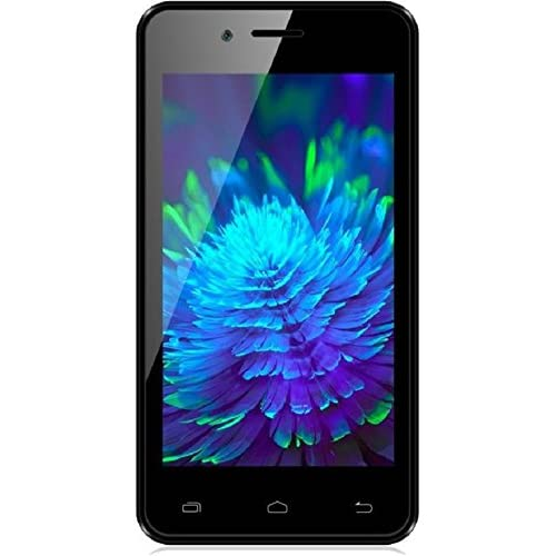 742d3af6e 4G Android Mobiles Under 3000  Buy 4G Android Mobiles Under 3000 ...