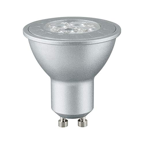 Paulmann 282.19 LED HV reflector 3,5 W GU10 230 V warm wit 28219 lamp lamp