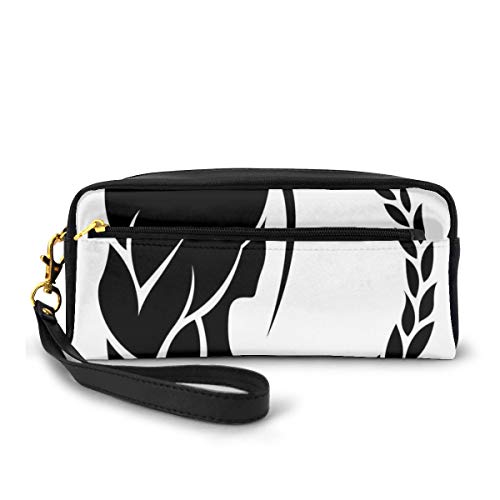 Taslilye Galaxy Space Shine Art Abstract Personalized Wide Crossbody Shoulder Bag For Men And Women For Daily Work Or Travel