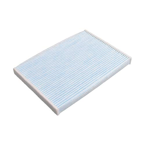 Blue Print ADP152526 Riscaldamento