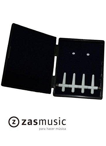Caja 4 cañas de fagot. FOX: Amazon.es: Instrumentos musicales