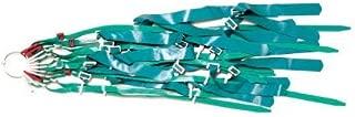 flag football belt cheat