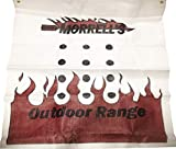 Morrell Mfg Inc Replacement Cover/Outdoor Range Target