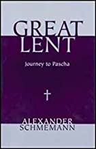 Best great lent journey to pascha Reviews