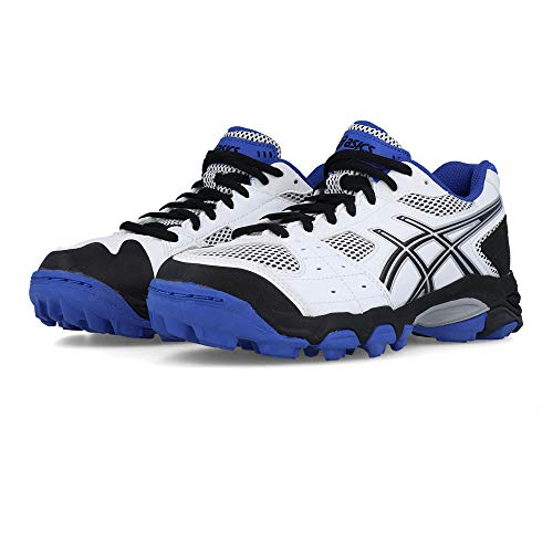ASICS Gel-Blackheath 4 GS Junior Hockey Schuh - 32.5