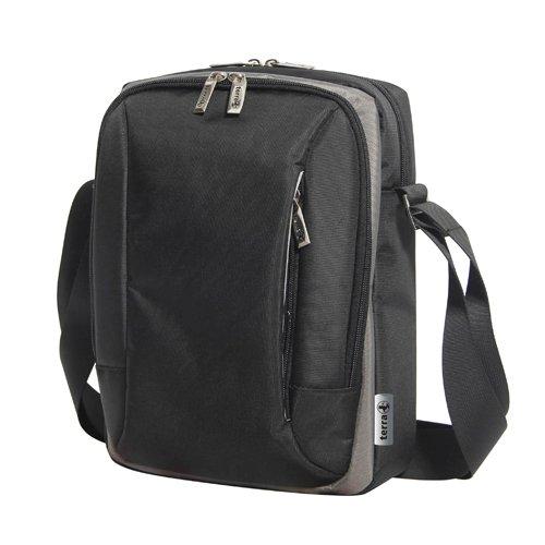 Wortmann–Terra PAD Tasche 1060/1061/1003Für Pads bis 10