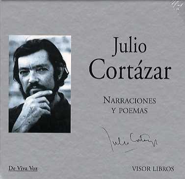 Narraciones y Poemas - Con CD (Spanish Edition)