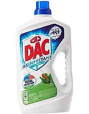 DAC Disinfectant Pine 1.5 Liter