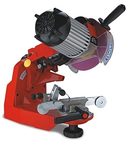 Sabart r315555 Super Jolly Affûteuse électrique, Multicolore