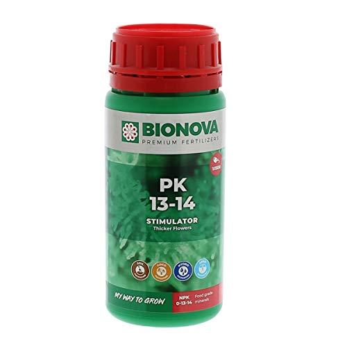 PK 13/14 - 250ml - BIO NOVA