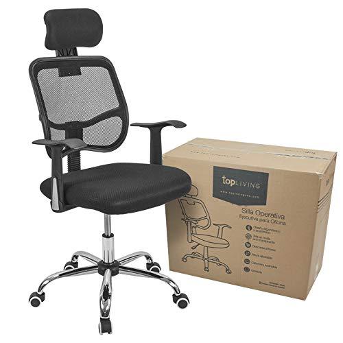 sillón bajo fabricante TOPLIVING
