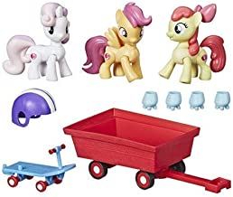 Amazon Com Scootaloo My Little Pony We do this with marketing and advertising partners (who may have their own information they've collected). amazon com scootaloo my little pony