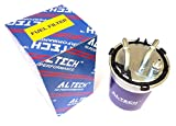 ALTECH Hi-Performance Fuel (Diesel) Filter For VW Polo 1.5 TDI
