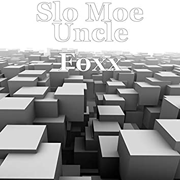 Uncle Foxx