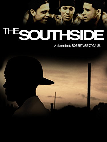 The Southside [OV]