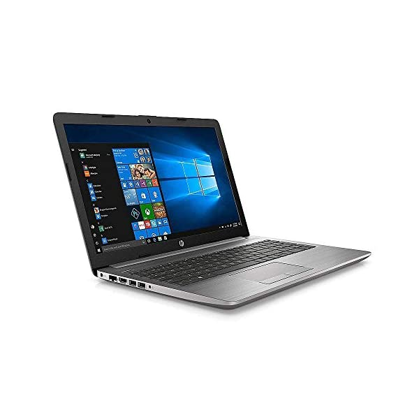 HP-Notebook-156-Zoll-HD-Display-AMD-A4-2-x-250-GHz-8-GB-RAM-256-GB-SSD-HDMI-AMD-R3-Grafik-Webcam-Windows-10-Pro