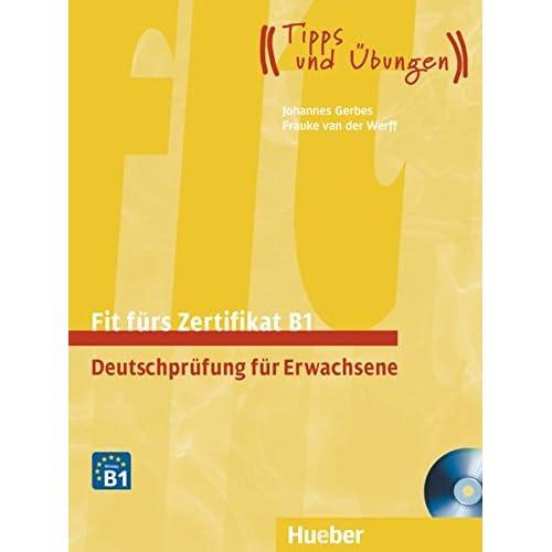 Deutsch B1: Amazon.de