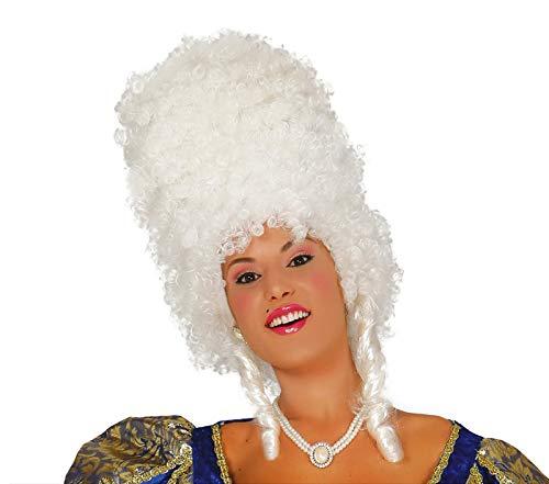 conseguir pelucas epoca on line