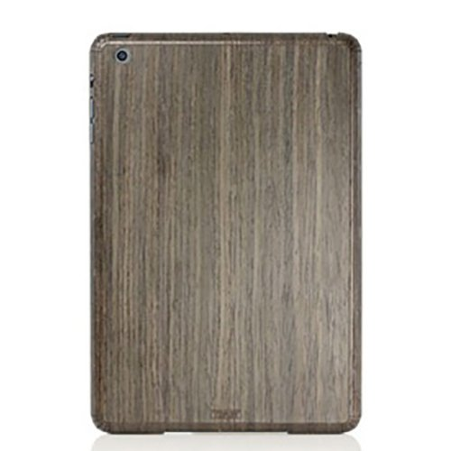 【日本正規代理店品】 TOAST PLAIN iPad mini Retina COVERS EBONY IPM2-PLA-04