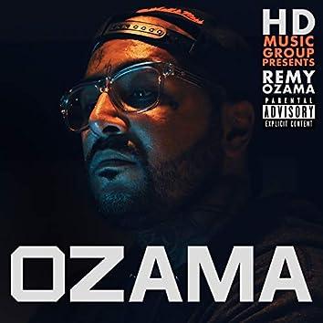 Ozama
