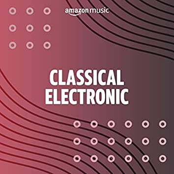 Classical Electronic