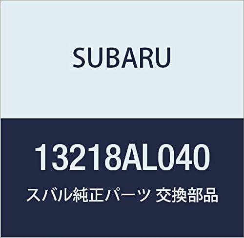 Subaru Shim Valve online Ranking TOP6 shop