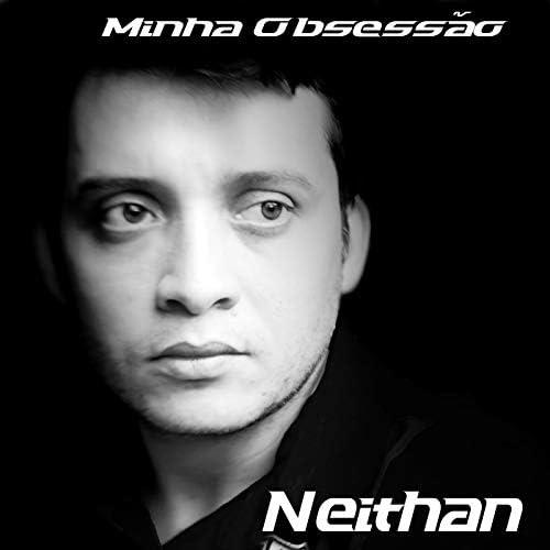 Neithan