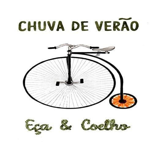 Eça & Coelho feat. Milton Guedes