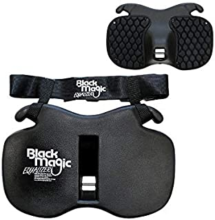 black magic gimbal belt