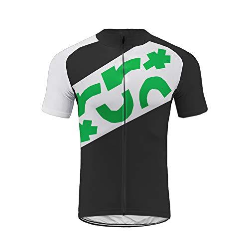 Uglyfrog MA05 2016 Neue Frühling/Sommer Fahrradtrikot Shirt Herren Breathable erren Radtrikot Schnell Trockend Atmungsaktiv Fahrrad Trikot Kurzarm